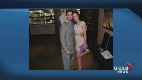 marco muzzo wedding scheduled bail hearing today for marco muzzo celebcafe org