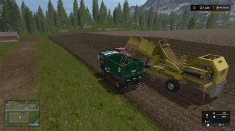New Layer Tunik Jaguard Fs ropa keiler ii ls17 farming simulator 2017 17 ls mod