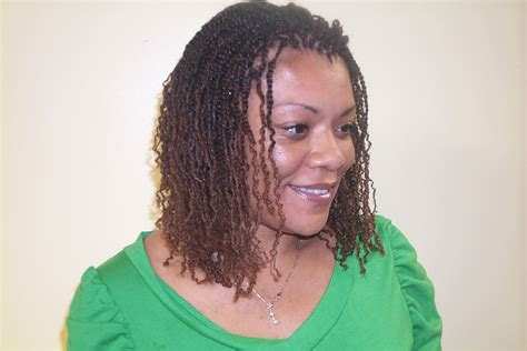 spring twists hairstyles spring twist braiding hair tutorials spring twists