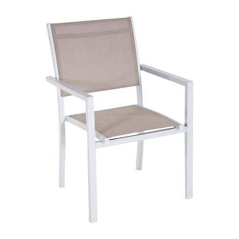 chaises de jardin en soldes chaise de jardin pas cher transat de jardin