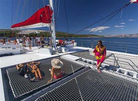 boat tour golden horn boat tour to bol golden horn hidden bays and inland of