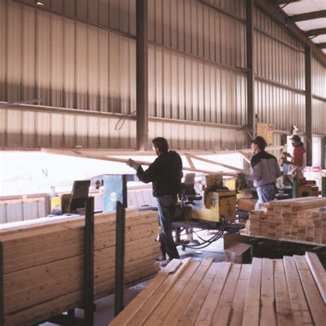 lumber84 com 84 lumber through the years 84 lumber