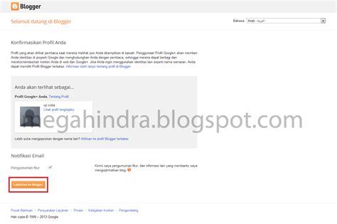 membuat website bisnis gratis cara membuat web blog gratis segera mulai bisnis online