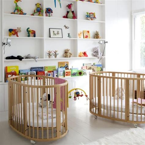 baby beds designs 30 cool baby crib designs kidsomania
