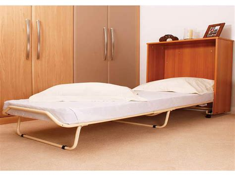 Beds That Fold Up In A Cabinet by Woodworking Plans Cabinet Bed Plans Pdf Plans