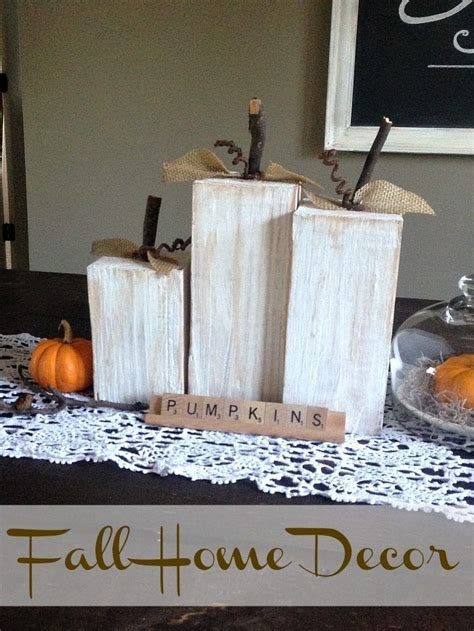 27 diy outdoor decorations ideas you will want to start best 25 wood projects ideas on wood aging wood and wood crafts