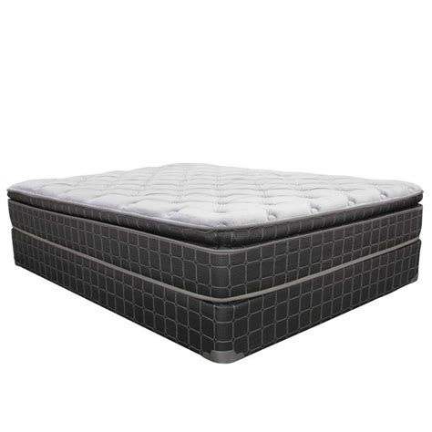 Mattress Discounters Portland discount wholesale mattresses name brand mattress store