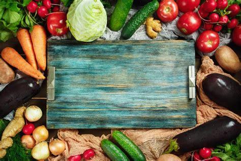 diferencia entre alimentos ecologicos biologicos organicos  sostenibles