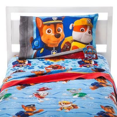 target kids bedding kids sheets pillowcases bedding home target