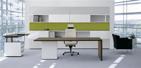 design a desk online executive furniture motiq online home decorating ideas