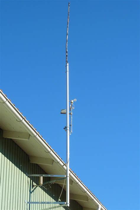 antenna amsat uk