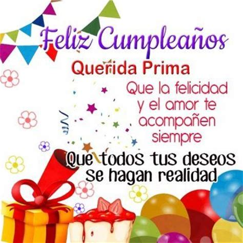 imagenes de cumple anos para una prima 761 best images about feliz cumplea 241 os on pinterest