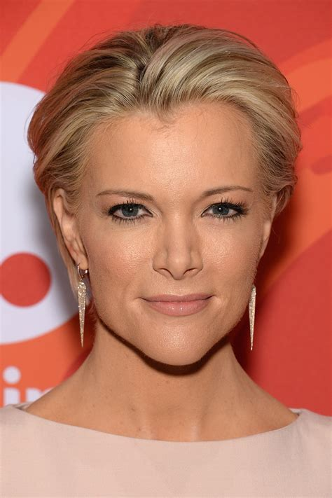 megan kelly hair style megyn kelly short straight cut megyn kelly looks