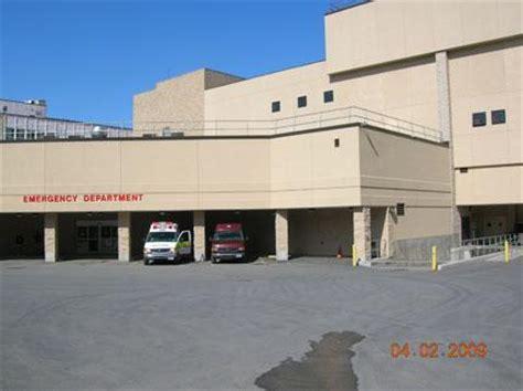 hamilton center emergency room phone number 2012 vendor of the year co recipient quadsimia llc indium corporation