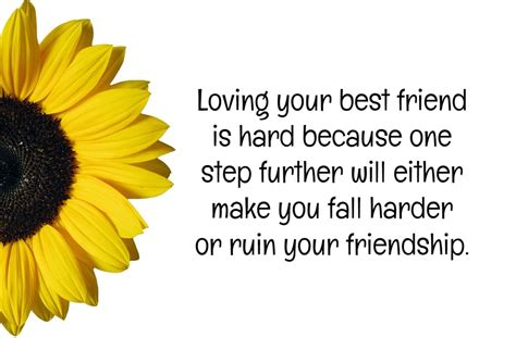best friend poems that make you cry best friends quotes that make you cry 9 quotereel