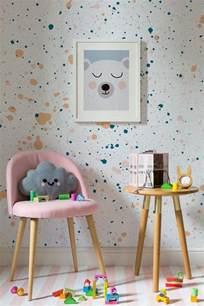 children room wallpaper best 25 kids room wallpaper ideas only on pinterest