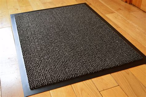 Washable Kitchen Rug Runners Door Carpet 2 Colors Living Room Carpet Cloth Carpet Door Carpet 40 60cm Floor Mat Carpets