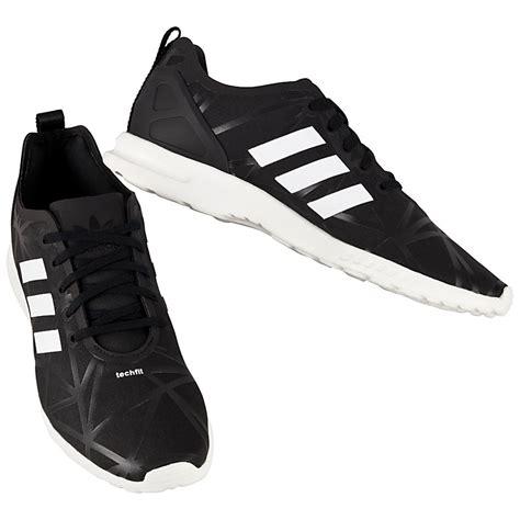 De Las Adidas Originals Zx Flux Zapatos Negro M19455 Zapatos P 908 by Adidas Zx Flux Adv Smooth Cortos Originals Zapatos