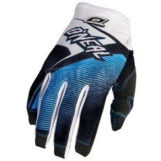 Jump Flow 2015 oneal jump flow gloves blue black medium 9