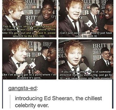 ed sheeran you are the only one i love ed sheeran aaahhhh love you ed sheeran celebrity