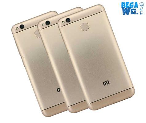 Hp Xiaomi 5 In harga xiaomi redmi 5 dan spesifikasi oktober 2017