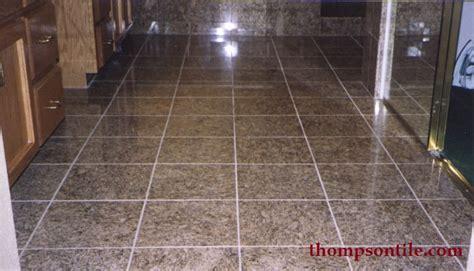tile and grout cleaning cleaning tile page 3