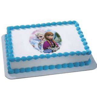 images  birthday party ideas disney frozen  pinterest snowflakes disney