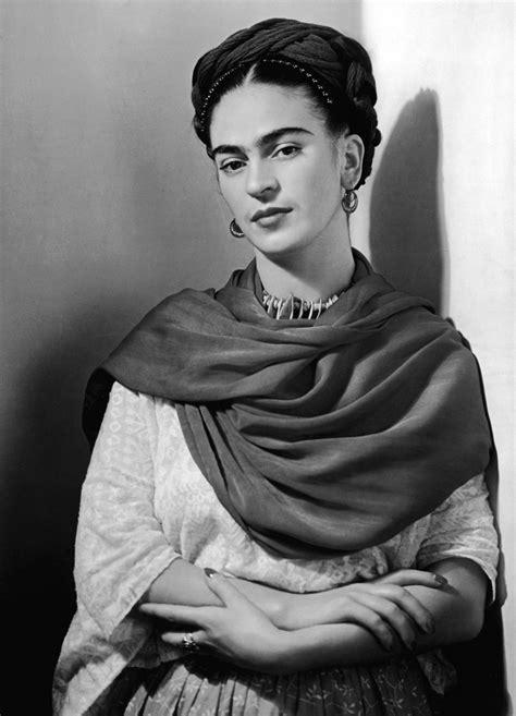 imagenes en blanco y negro de frida kahlo pasi 243 n por la vida 68 frida kahlo en blanco y negro
