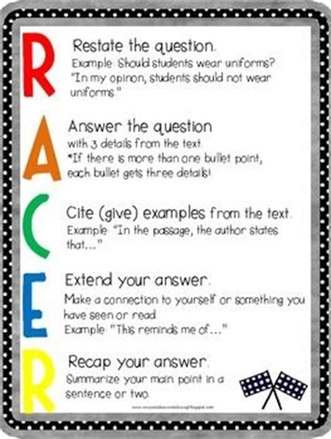 frankenstein s a r s short answer responses ppt download 1000 images about r a c e on pinterest constructed