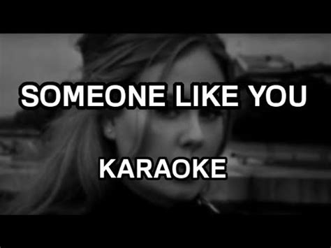 download mp3 adele someone like you download lagu gratis adele someone like you karaoke html