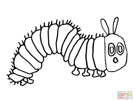 Eric Carle Coloring Pages Az Coloring Pages Eric Carle Coloring Pages