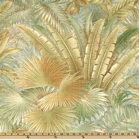 tommy bahama upholstery fabric tommy bahama indoor outdoor fabric discount designer
