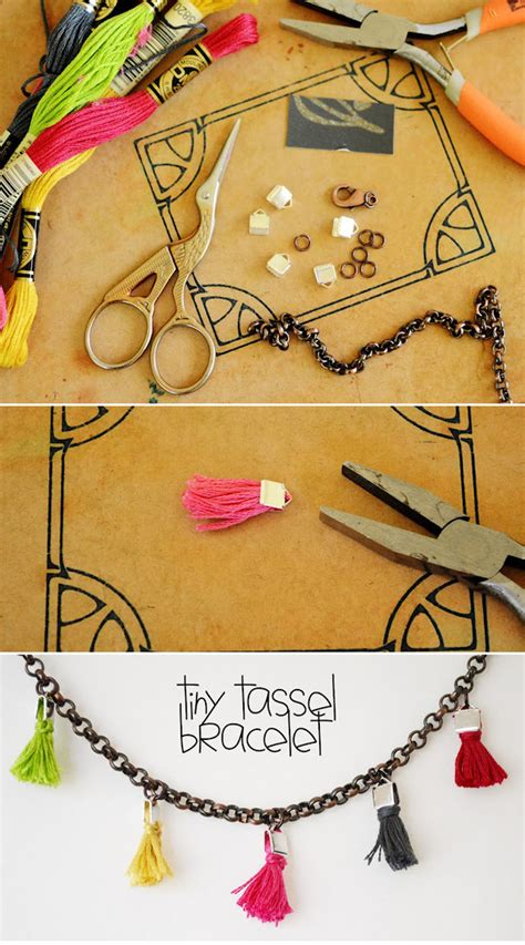diy jewelry craft tutorials homemade jewelry ideas pretty designs
