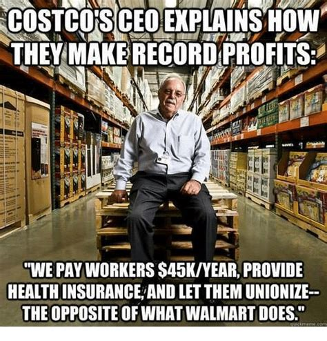 Costco Meme - funny walmart memes of 2017 on sizzle meanwhile at walmart