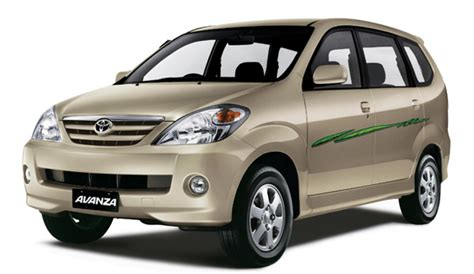 Klep In T Avanza 1500cc bussines dollar new toyota avanza 2011