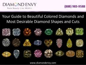 different color diamonds your guide to beautiful colored diamonds and most