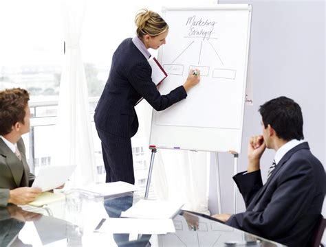 professional trainer certified professional trainer programs aventis learning