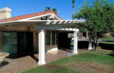 aladdin awnings aladdin patios a family owned contractor for all of your
