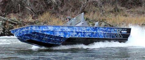 sjx jet boats for sale sjx boats homepage sjx boats