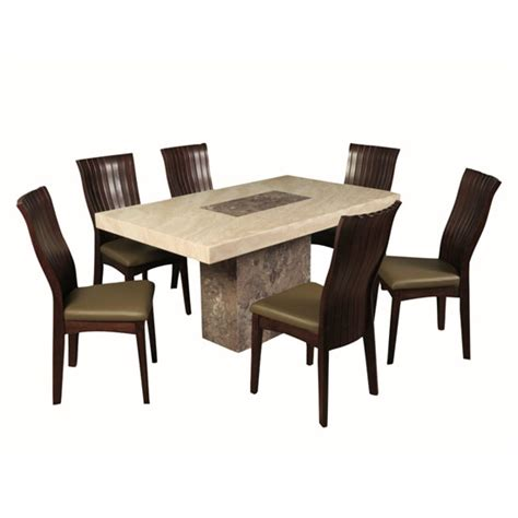 cheap marble top dining table set top 10 cheapest marble dining table prices best uk deals