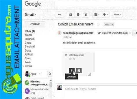 membuat email otomatis dengan php membuat laporan pdf php berdasarkan kondisi