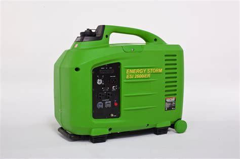 lifan energystorm lifan energy invrter lawn