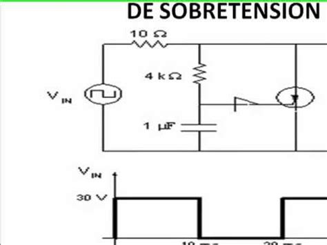 shockley diode theory application of shockley diode 28 images register of components 02 a technology corp