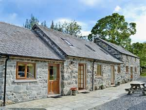 cottages to rent in snowdonia snowdonia cottages to rent cottages co