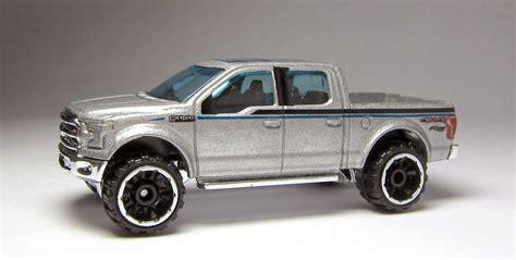 Hotwheels Wheels 15 Ford F 150 model die cast cars hotwheels wheels