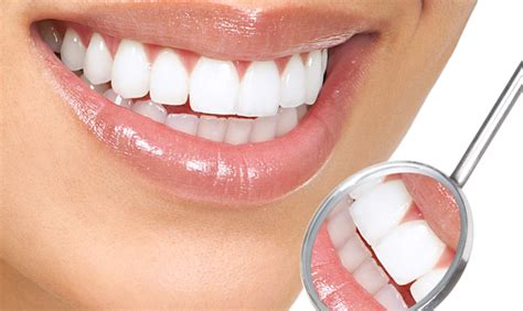 tooth whitening dental implants cosmetic family