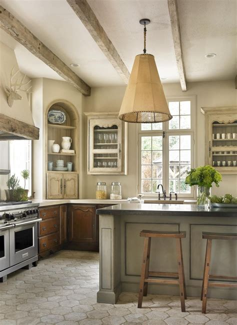 french kitchen 25 best ideas about french kitchens on pinterest french