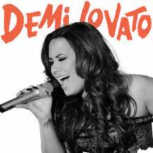 demi lovato songs chords demi lovato guitar chords and tabs