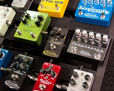one pedal at a time a novice caregiver and cyclist husband their new normal with courage tenacity and abundant books guitar effects 101 choosing the right pedalboard order