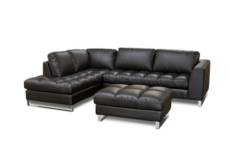 black sofas for sale black leather sectional couches beautiful ashley